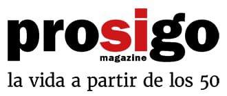 Prosigo Magazine